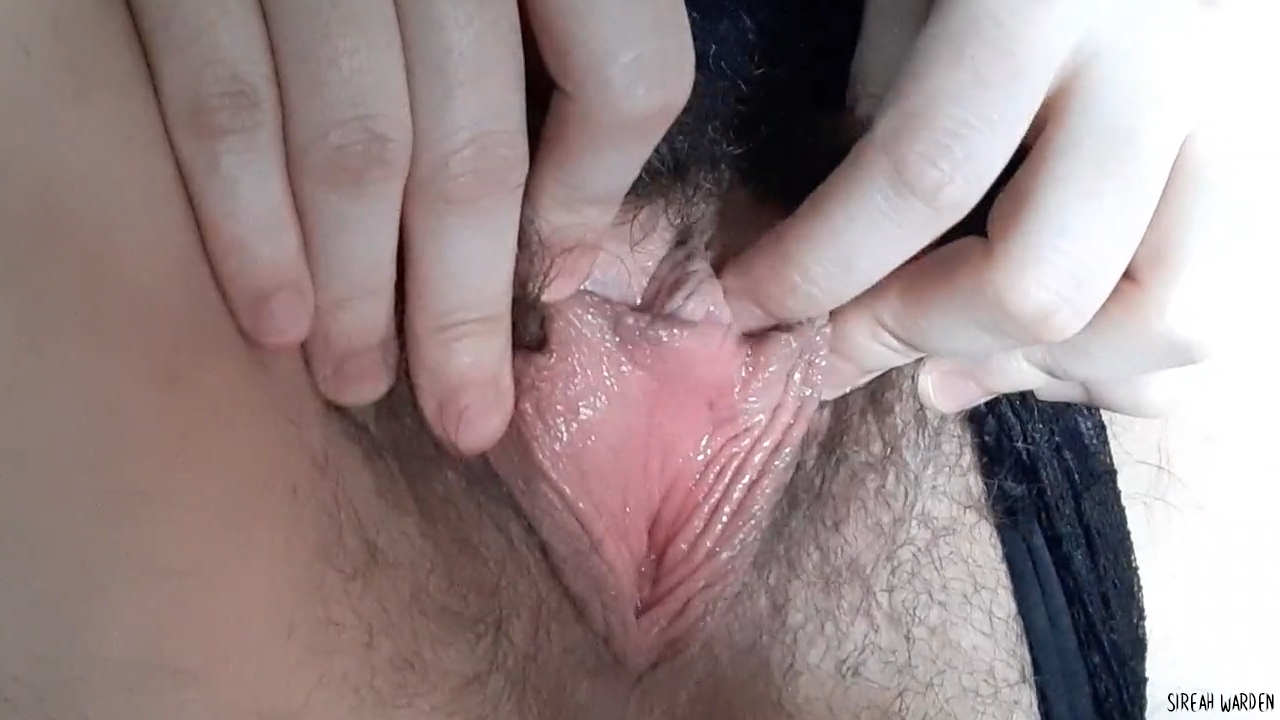 Milf playing with post-orgasm dripping Wet pussy - Milf Juices - Milf Grool - Milf Wet - Milf Pussy - Amateur Homemade Milf Pornography - Sireah Warden - Sireah Porn