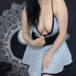 Milf sexting you new outfit - Want to cum sit in my chair? - Sireah Warden