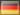 German Germany Flag