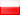 Poland Polish Flag