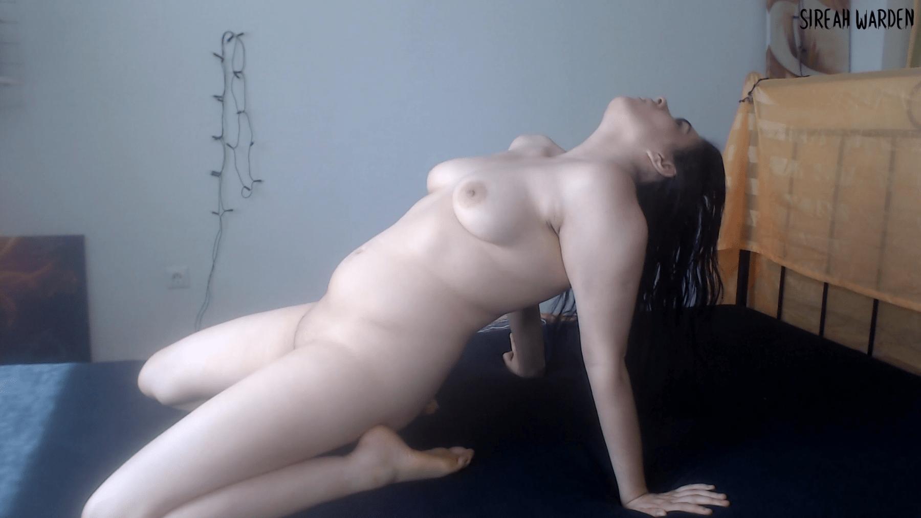 Sireah Warden - Sex Positions - Sireah Photography