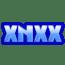Xnxx Logo Sireah Warden
