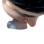 Deepthroat Sireah Warden Icon