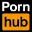 Pornhub 65x65